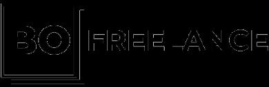 Freelance Bologna Logo